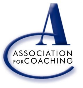 Asssociation for coaching Image