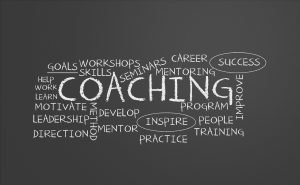 Employment options for life coaches