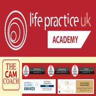 Life Practice UK